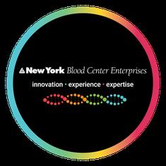 NYBC Enterprises Products & Services
